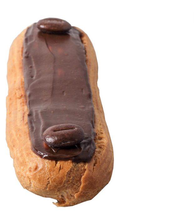 ciocolata-v