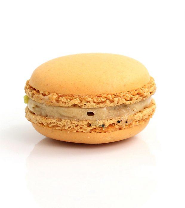 macaron-caise