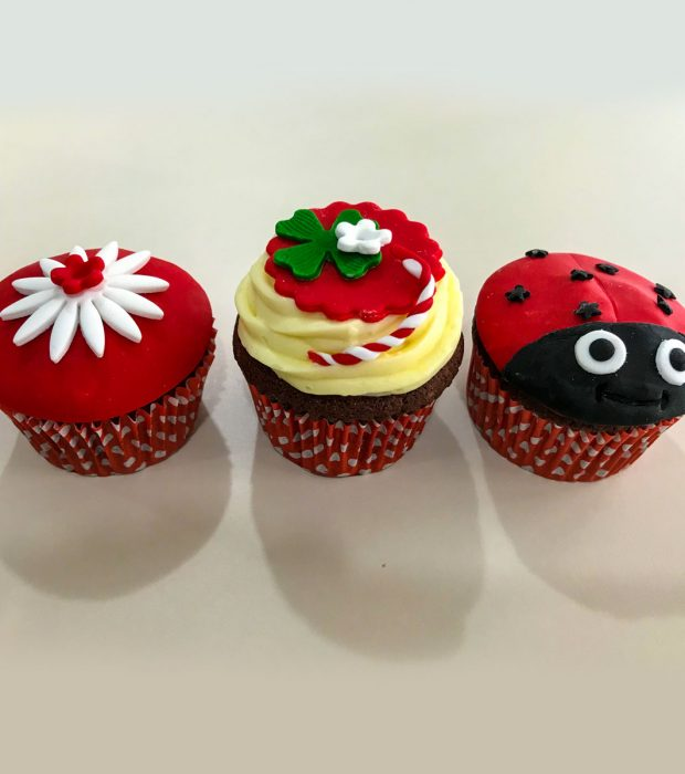 martisoare-cupcake-2